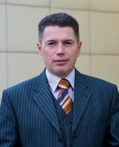 проф Юрий Щербатых -01 -400